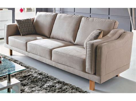 coforama canape 40 élégant canape en promo kse4 fauteuil de salon