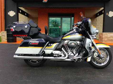 2012 Harley Davidson Glide Cvo For Sale by Page 59559 New Used Motorbikes Scooters 2012 Harley