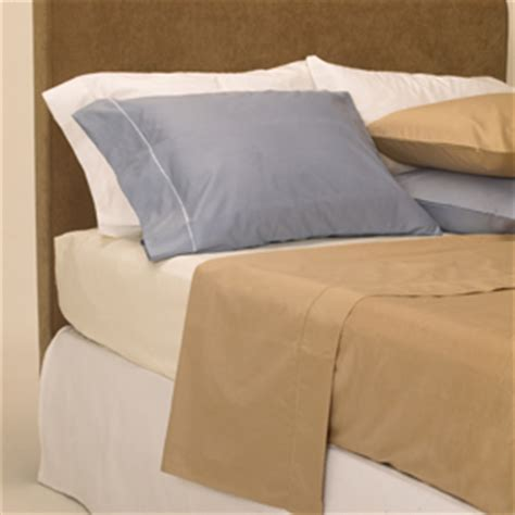 Xl Fitted Sheets For Adjustable Bed by Xl Bed Sheets Xl Sheet Sets Xl Fitted