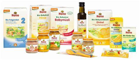 alimenti per l infanzia alimenti per l infanzia bio pronatura bioshop