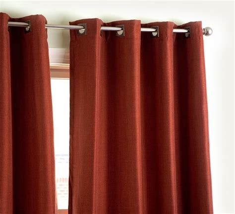 No Drill Curtain Rods by Ready Hang Drapery Hardware No Drilling Measuring Or