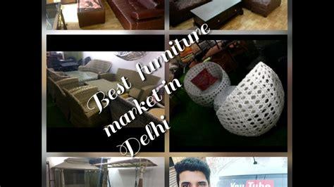 kirti nagar furniture market sofa prices best furniture market in delhi kirti nagar sofa bed
