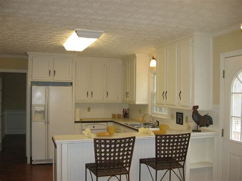 inexpensive kitchen ideas decorating and inexpensive kitchen upgrade ideas home