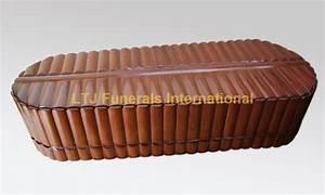 CUSTOMISED – LTJ Funerals International