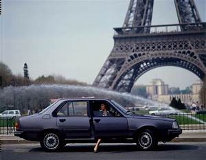 31 Best Images About Renault 18 On Pinterest