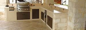 Outdoor Küche Bauen : sommerk che selber bauen oder kaufen outdoor k che sommerk che gartenk che ~ Markanthonyermac.com Haus und Dekorationen