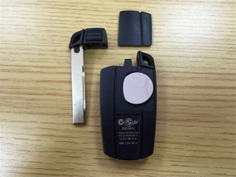 bmw key remote    supply  coding grosvenor