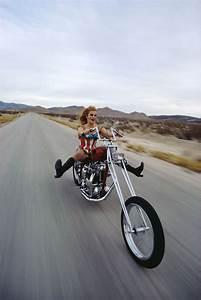 Moto Et Motard : bike girls easy life motardes et motards pinterest motard moto et bikeuse ~ Medecine-chirurgie-esthetiques.com Avis de Voitures