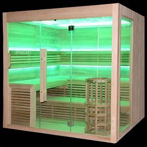 Sauna Mit Glasfront : sauna mit glasfront biorelax muenchen optirelax blog ~ Whattoseeinmadrid.com Haus und Dekorationen
