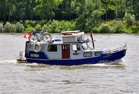 Motorboot Zulassung by Motorboote Mit Kaj 252 Te Yachten Fotos 12 Schiffbilder De