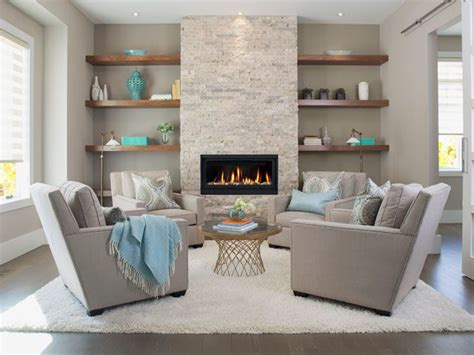 create symmetry   room style solutions decor