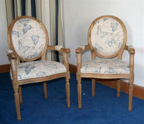 secondhand hotel furniture repro dining chairs louis