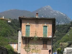 Haus Italien Kaufen : haus kaufen spanien haus renovieren ~ Lizthompson.info Haus und Dekorationen