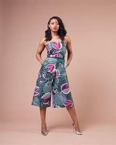 Pagné De Basket : 17 meilleures id es propos de tenue en pagne sur pinterest robe africaine wax model en ~ Teatrodelosmanantiales.com Idées de Décoration