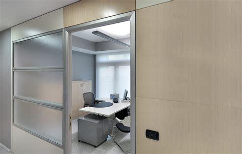 pareti in legno per interni prezzi pareti divisorie in plexiglass per interni yd87