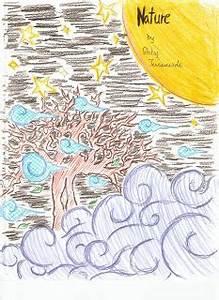To Kill A Mockingbird Essay Outline slader homework help algebra 2 ma in creative writing manchester academic writing and creative writing similarities