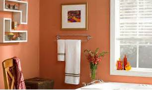Small Bathroom Ideas Wall Paint Color Stylish Small Bathroom Design Ideas 60 Small Bathroom Paint Ideas
