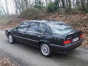 Renault 25 V6 Turbo : renault 25 renault 25 v6 turbo 182ch 1989 renault 25 gtx 126ch 1987 p36 plan te renault ~ Medecine-chirurgie-esthetiques.com Avis de Voitures