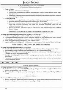 professional resume writers nyc resume badak With professional resume services nyc