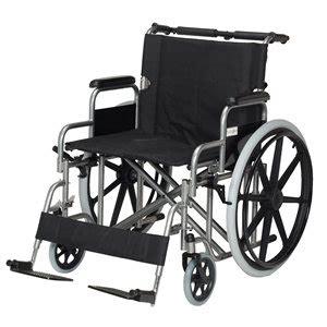 largeur d une chaise roulante ad fauteuil roulant bariatrique roues 8 39 39 largeur 24 39 39