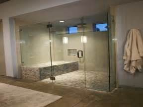 bathroom walk in shower ideas miscellaneous walk in shower pictures interior decoration and home design