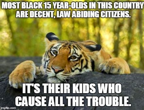 Terrible Tiger Meme - terrible tiger meme imgur image memes at relatably com