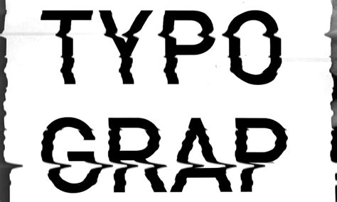 list of synonyms and antonyms of the word experimental typography