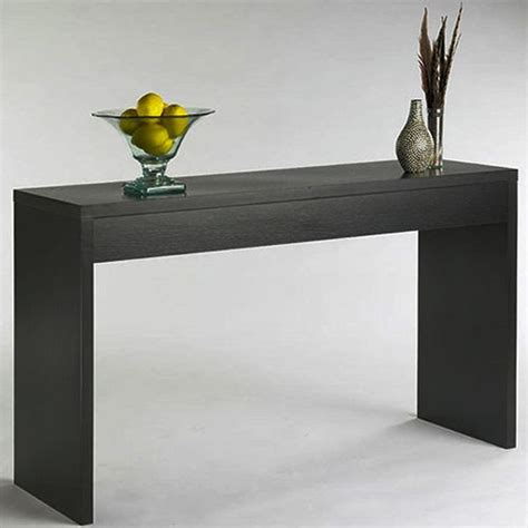 65 inch sofa table sofa table design 60 sofa table astonishing modern design