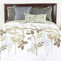 1000 images about bedding on pinterest queen bedding