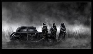 SS Waffen by Zen-Master on DeviantArt