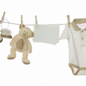 Baby Erstausstattung Kaufen : baby erstausstattung das brauchen sie wirklich ~ A.2002-acura-tl-radio.info Haus und Dekorationen