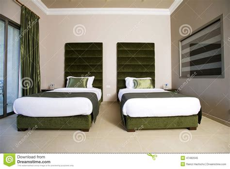 chambre style japonais chambre style japonais decoration chambre japonaise