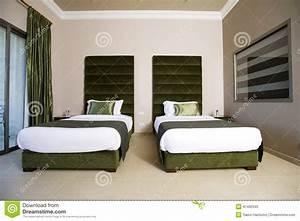 luxurious hotel bedroom with balconies 5 stars luxury With meuble 5 etoile nahli