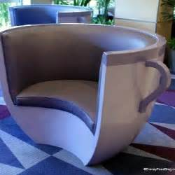 tea cup chair it s a disney world disney