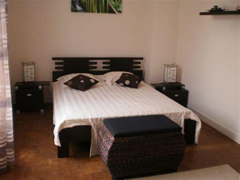 chambre to chambre d 39 hôtes à gaudens cathelain chambres d