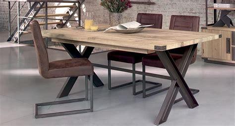 prix canap monsieur meuble monsieur meuble prix buffet design bahut en vente