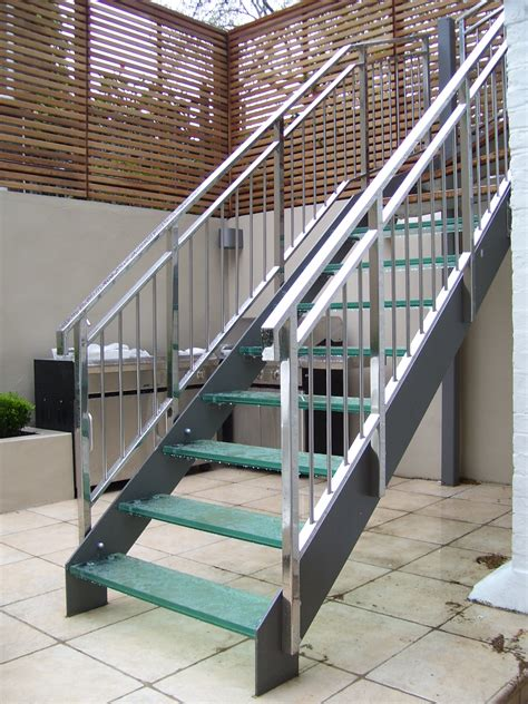 metal outdoor stairs newsonair org