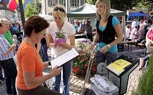 Verkaufsoffener Sonntag Freiburg : todtnau verkaufsoffener sonntag und naturparkmarkt ~ A.2002-acura-tl-radio.info Haus und Dekorationen