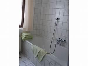 Badezimmer Mit Dusche Und Badewanne : ferienhaus heidi pfeifhofer whg a bodensdorf am ~ Michelbontemps.com Haus und Dekorationen