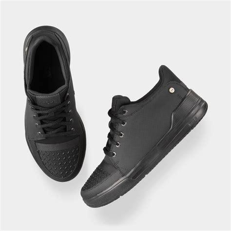 mozo shoes gallant comfortable  slip shoes  men