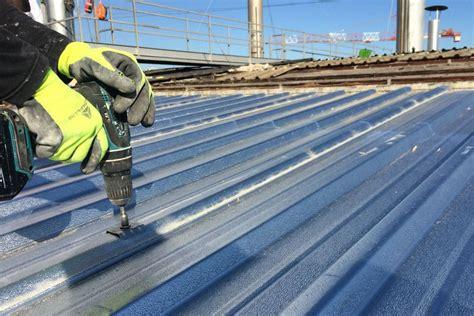 impermeabilizzazione terrazze impermeabilizzazioni terrazze tetti fondazioni