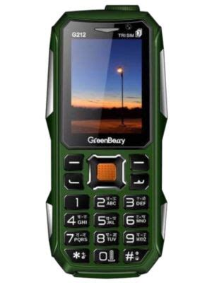 greenberry  price  india full specs  july  mobilescom