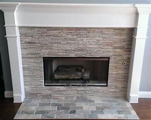 Fireplace   Brick Pattern