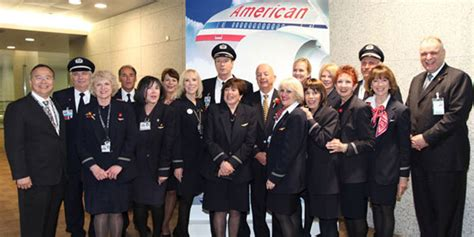 american airlines begins flying   york  budapest