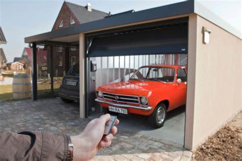 Pkw Aufzug Garage by Urteil Zur Garagennutzung Autobild De