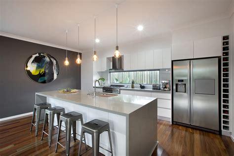 dulux paint for kitchen cabinets allan 8843