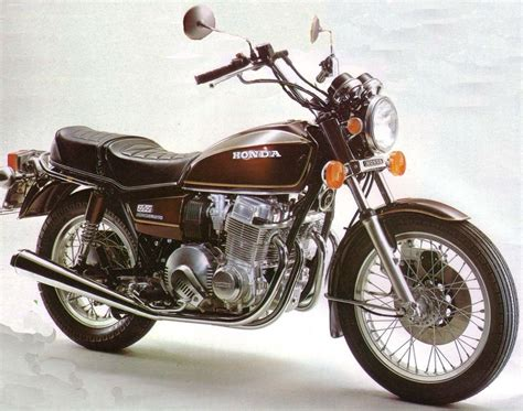 17 Best Images About Honda Cb750a On Pinterest