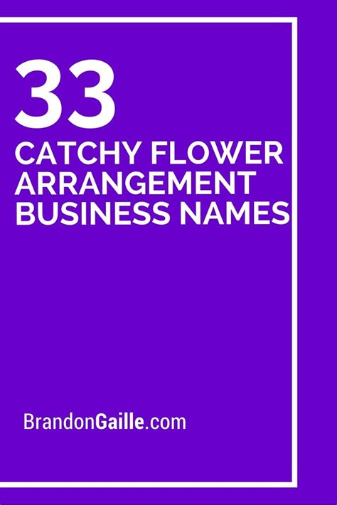 1000 ideas about business names on for 1000 images about catchy slogans on marketing