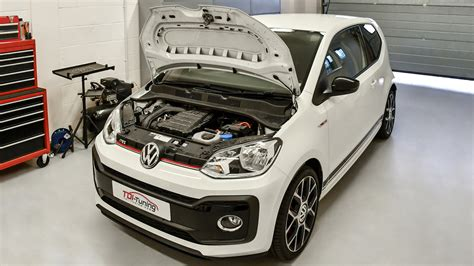 vw up tuning motor tdi tuning june car of the month vw up gti