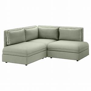 memory foam sectional sofa trend memory foam sectional With 83 sectional sofa